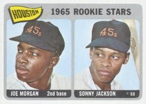 1965-topps-baseball-joe-morgan-jackson-rc