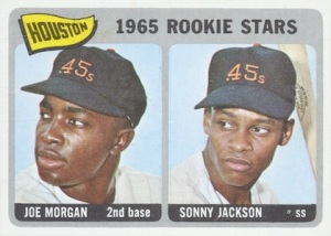 1965-topps-baseball-joe-morgan-jackson-rc