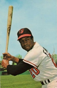 1968-dexter-press-frank-robinson