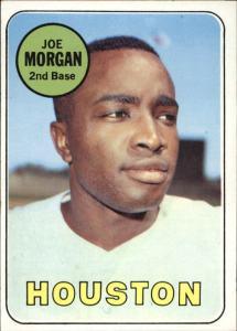 1969-morgan