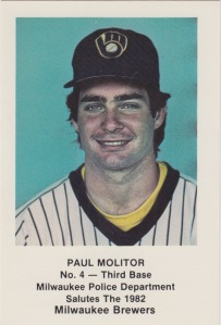 4-molitor