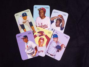 doug-m-pcl-cards