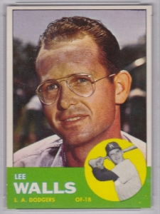 lee-wall-63-topps