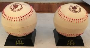 padres-baseballs