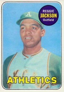 The 1967 68 Player Boycott Of Topps Sabrs Baseball Cards Research