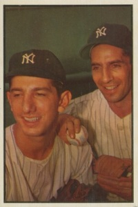 1953-bowman-baseball-color-rizzuto-martin