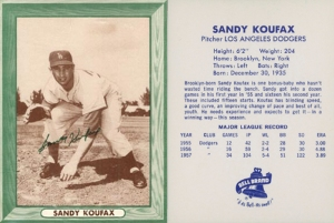 1958-bell-brand-dodgers-sandy-koufax-baseball-card