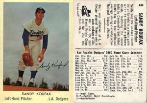 1960-bell-brand-dodgers-sandy-koufax-baseball-card