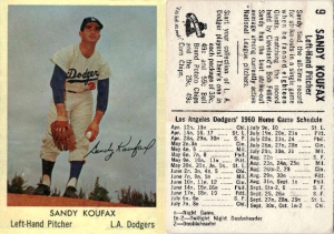 1960-bell-brand-dodgers-sandy-koufax-baseball-card