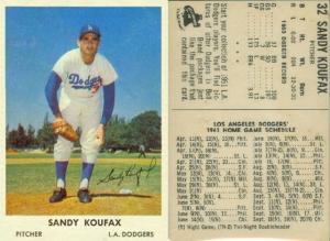 1961-bell-brand-dodgers-sandy-koufax-baseball-card