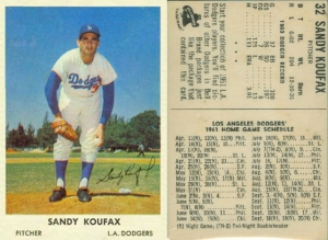 1961-bell-brand-dodgers-sandy-koufax-baseball-card