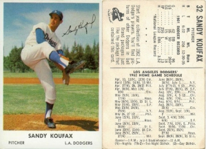 1962-bell-brand-dodgers-sandy-koufax-baseball-card