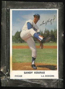 1962-bell-brand-koufax-in-wrapper
