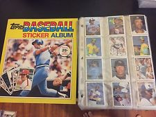 1981-stickers