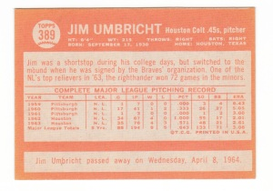389-jim-umbricht-back