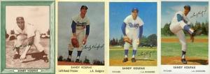 bell-brand-koufax-cards