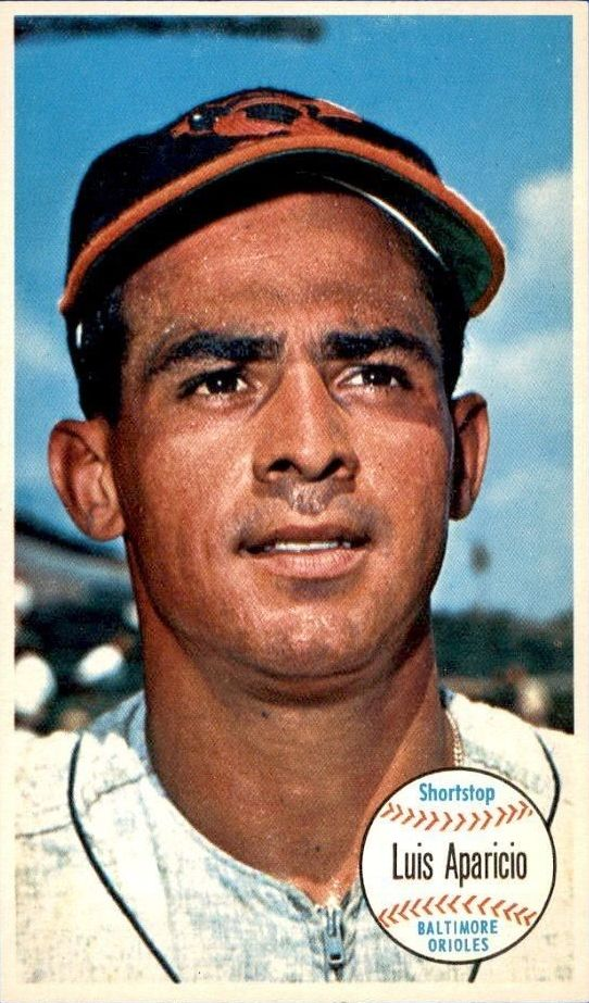 1964-topps-giant-set-break-39-luis-aparicio-nr-mint-z16929-9555baaadf12c9c827006417eee8ee10