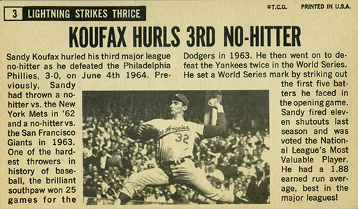 1964-topps-giants-3-sandy-koufax-back