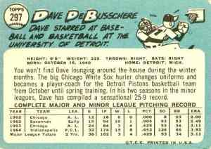 1965-dave-debusschere-r