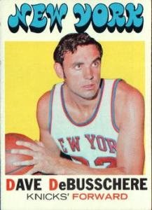 1971-72-dave-debusschere-basketball