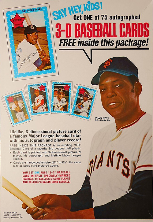 1971-kelloggs-baseball-box-panel-ad