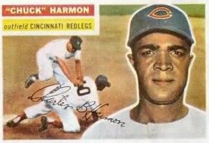harmon-front