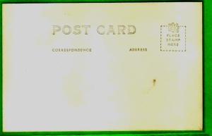 The stampbox is in the upper right.