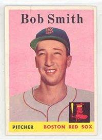 58 Bob W Smith Bos