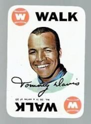 WalkDavis