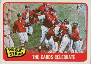 1965-Topps-139-World-Series-The-Cards-Celebrate-NM-MT-8-22754123