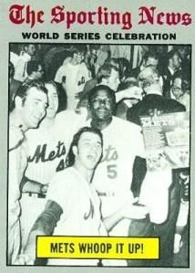 1970-WS-Mets