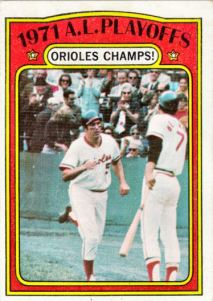 1972-topps-al-playoffs-brooks-robinson-belanger