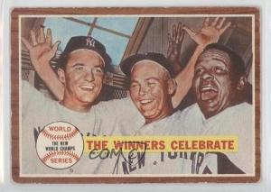 62 Yankees