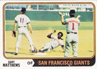 1974-gary-matthews