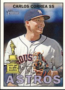 2016-topps-heritage-475a-carlos-correa-sp-bx-25l-af5421c476315e3c3139914e3b7f0ccd