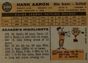 ARMOUR PART03 1960 AaronHankBack