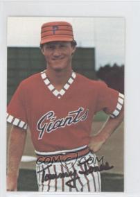 Jones Giants