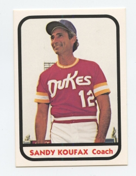 1981 Koufax front002