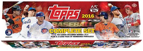 2016-Topps-Baseball-Factory-Set-Hobby