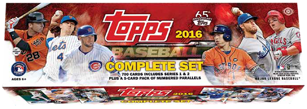 2016-Topps-Baseball-Factory-Set-Hobby