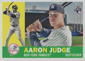 2017-Topps-Archives-Baseball-Base-Aaron-Judge-RC 4