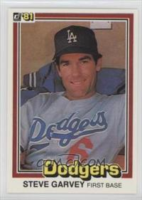 Steve-Garvey-(Surpassed-21-HR-on-card-back)