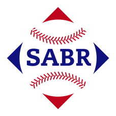 SABR's Baseball Cards Research Committee – Page 37