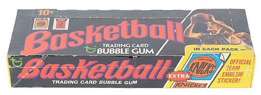 1973-1974-topps-basketball-unopened-wax-box