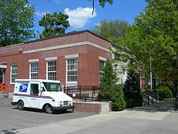 250px-Post_office_in_Cooperstown,_New_York
