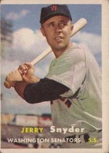 57 Snyder