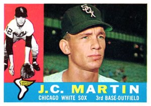 60 Martin