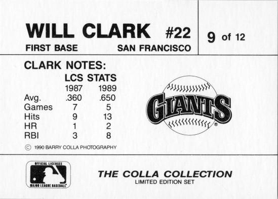 Clark_Colla_B