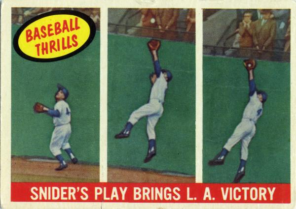 snider1959