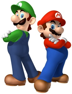 The_Mario_Bros.